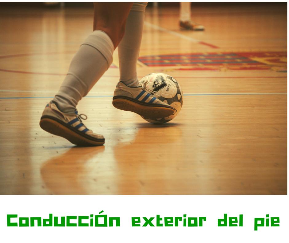 Educación física.: historia internacional, nacional, reglamentos ...
