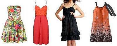 Vestido ideal 3