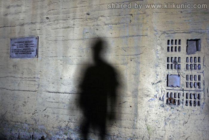 http://4.bp.blogspot.com/-2YbqfaFRwaQ/TX3oHx2dm0I/AAAAAAAARfw/5UM6j2rHHEY/s1600/shadow_10.jpg