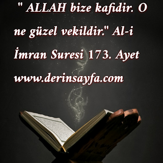 21 cfr 173 73: