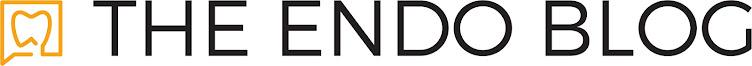 The Endo Blog