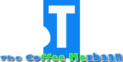 The Coffee Mezbaan