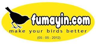 http://www.fumayin.com/