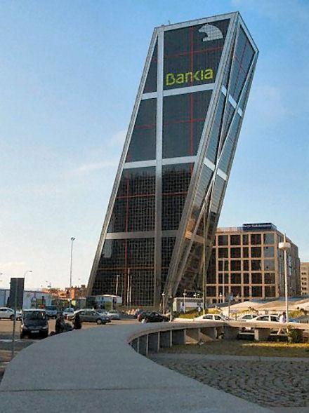 Bankia (59K)