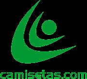 CAMISETAS.COM - Sua loja Virtual de Camisetas na Internet