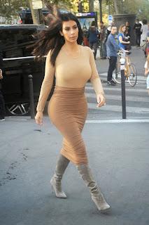 kim kardashian style out in paris september 2014 6.jpg