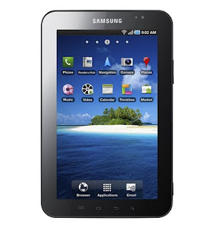 Tips Menghemat Baterai Samsung Galaxy Tab