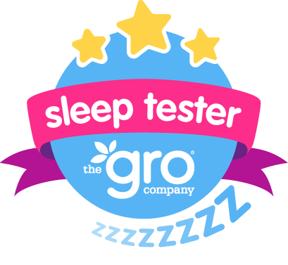 We Are A Gro Company Sleep Tester