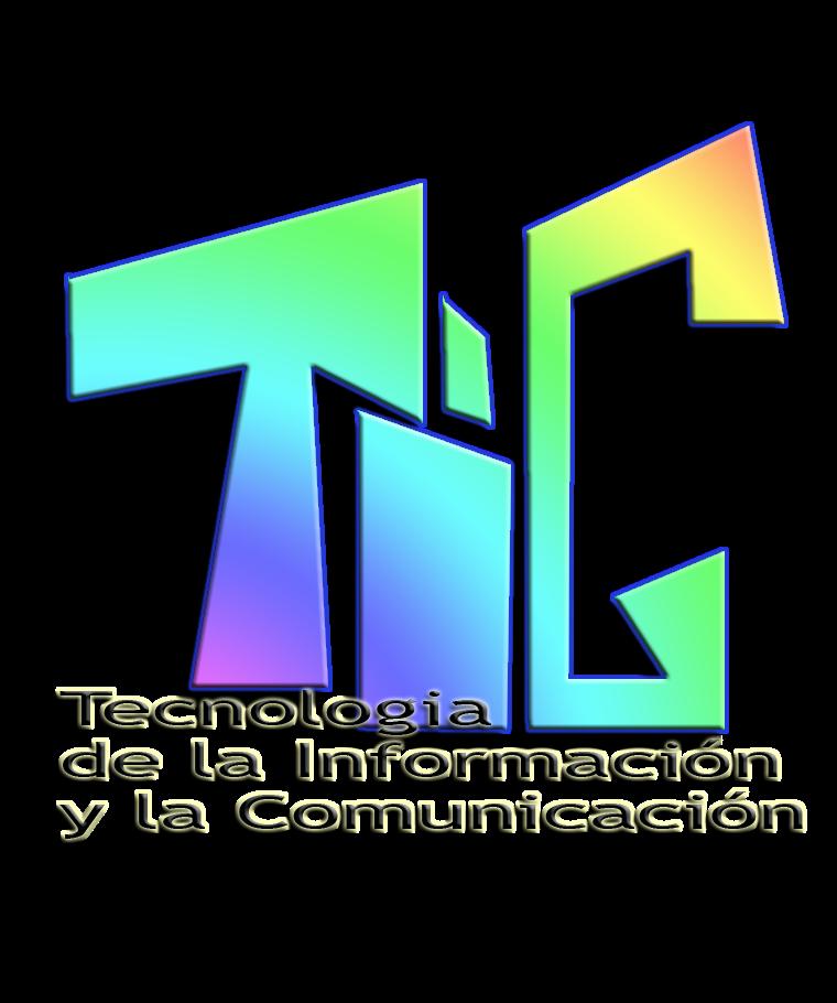 http://recursostic.educacion.es/multidisciplinar/itfor/web/