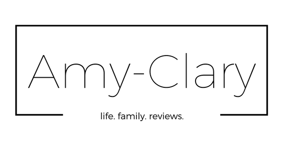 Amy Clary