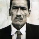 Pedro García Escalante (El Búho)