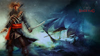 assassin's-creed-iv-black-flag-game-wallpaper-14