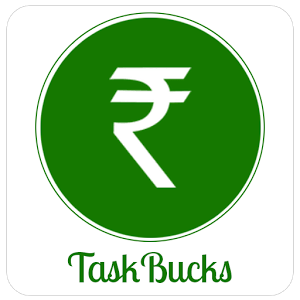 taskbucks loot without or no refer required trick