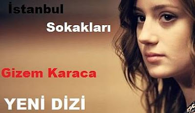 istanbul sokakları konusu