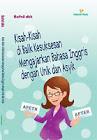 Buku Saya