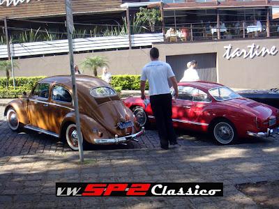 Exposição de carros antigos em Curitiba_05