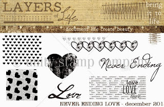 http://unitystampco.com/shop/layers-of-life/