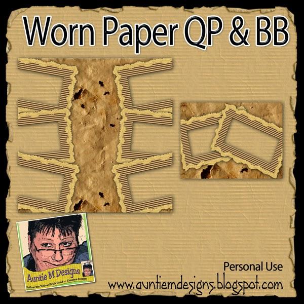 http://4.bp.blogspot.com/-2Ymx1UmQhSw/VAiLCxm5BoI/AAAAAAAAHDc/2lAxCV-LtqY/s1600/folder.jpg