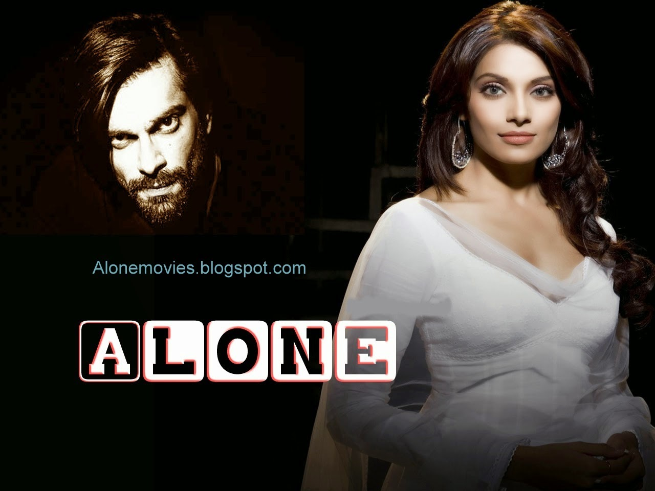 download alone movies full hd qulaity and full movies ~ alonemovies
