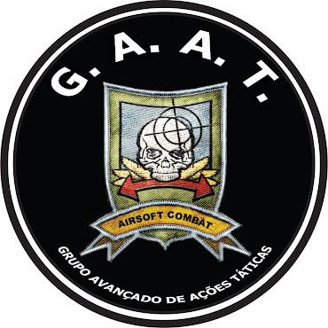 G.A.A.T.