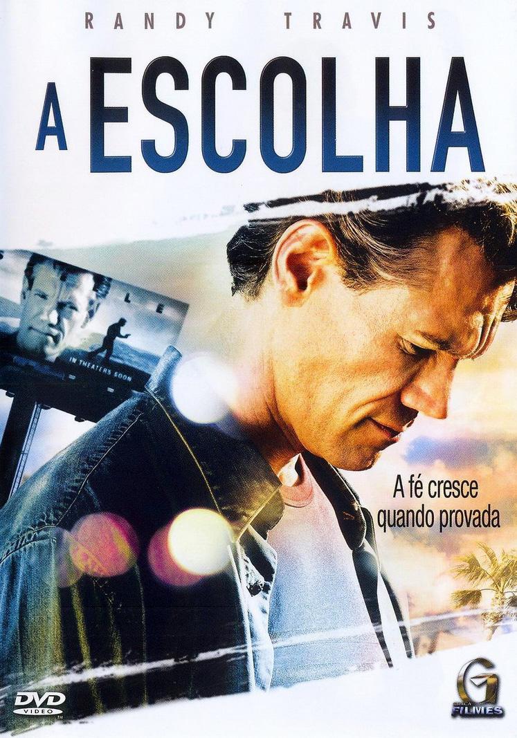 Filmes Sobre Musicos with regard to assistir - a escolha dublado online - ver filme online