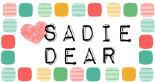 Sadie Dear