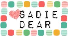 Sadie Dear