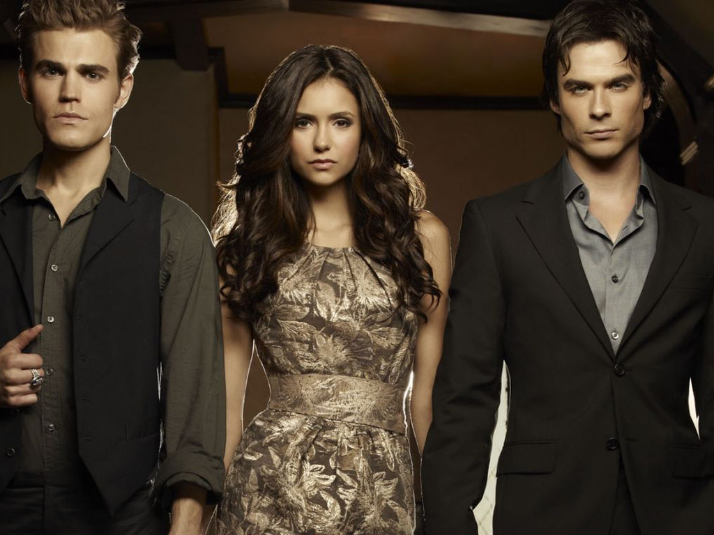 http://4.bp.blogspot.com/-2Z-9gzOm1Wc/TnDQwVBlQKI/AAAAAAAAA6M/1-5QLUUqQWk/s1600/The-Vampire-Diaries-the-vampire-diaries-24771407-1024-768.jpg