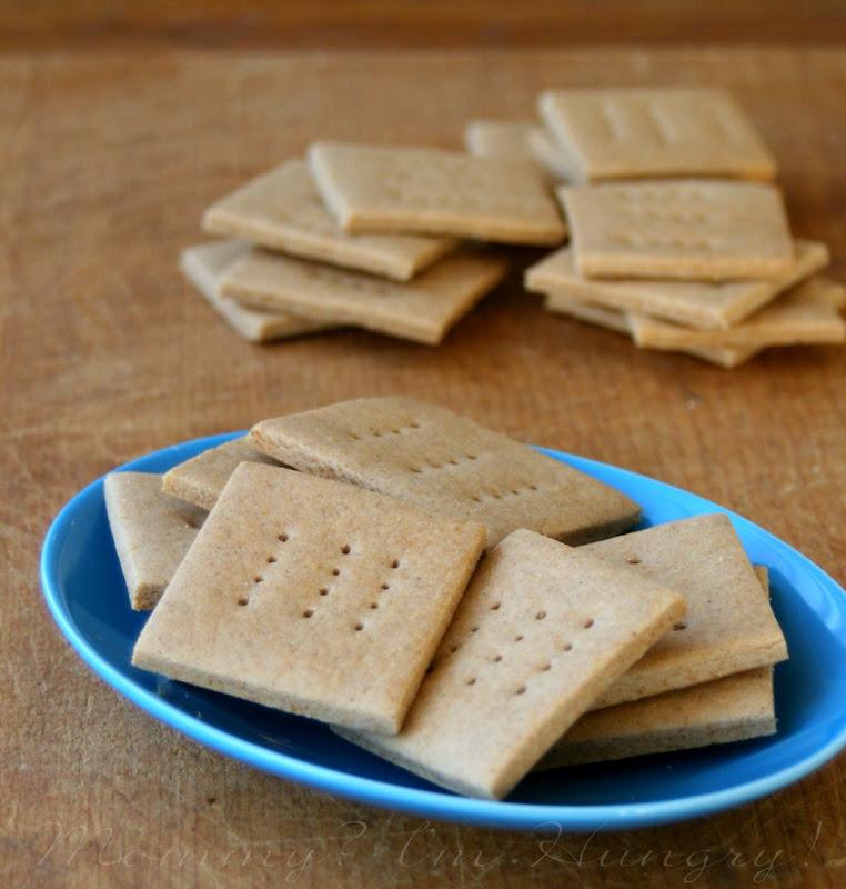 graham crackers chocolate graham crackers tele graham crackers ...
