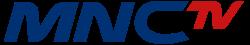 mnctv logo