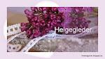 http://vivishagerom.blogspot.no/2014/02/helgegleder-56.html