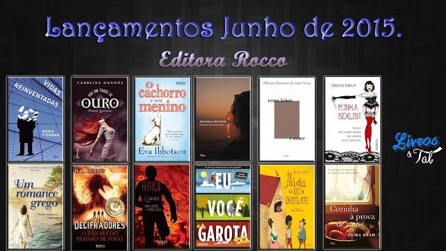 http://livrosetalgroup.blogspot.com.br/p/lancamentos-junho-de-2015-editora-saida.html