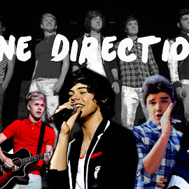 one%252Bdirection%252Bwallpaper hhg1216.blogspot.com tumblr m2wslelUyZ1rs561io1 1280 Foto Foto One Direction [80+ Foto One Direction Terbaik]