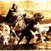 Il Molosso , il cane autoctono dell'Albania