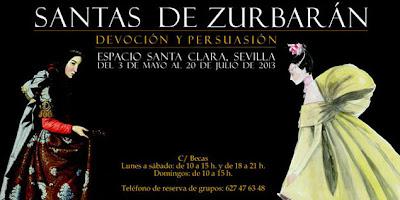 Zurbaran, el mejor diseñador español