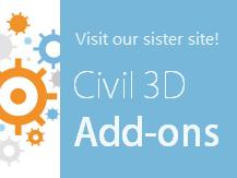 Got Civil 3D?