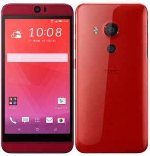 SMARTPHONE HTC BUTTERFLY 3 - RECENSIONE CARATTERISTICHE PREZZO