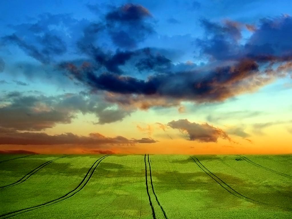 http://4.bp.blogspot.com/-2ZB5zS1XMCQ/URElnw2-erI/AAAAAAAAD-Q/qDpMOScfEkU/s1600/farm-field-sunset-wall-x1024-inkbluesky.png