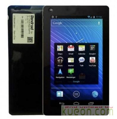 Search Results for: Harga Dan Spesifikasi Advan Vandroid T1k Tablet .
