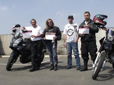 Foto em Destaque:18 de Setembro de 2011
