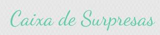 http://caixdesurpresas.blogspot.com.br/2015/05/resenha-livro-nas-alturas-editora.html