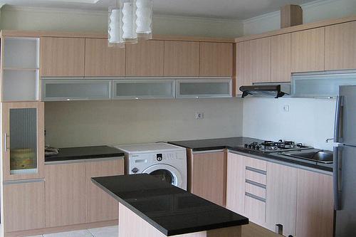 dapur minimalis dapur minimalis dapur minimalis