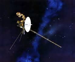 Learn more Voyager 2 space probe