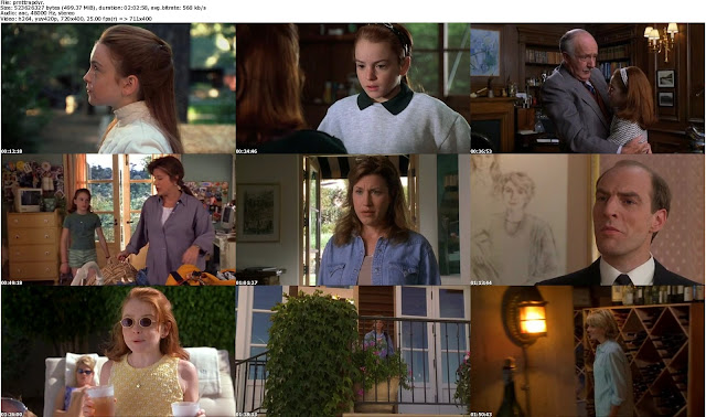 The+Parent+Trap+%25281998%2529+DVDRip+500MB