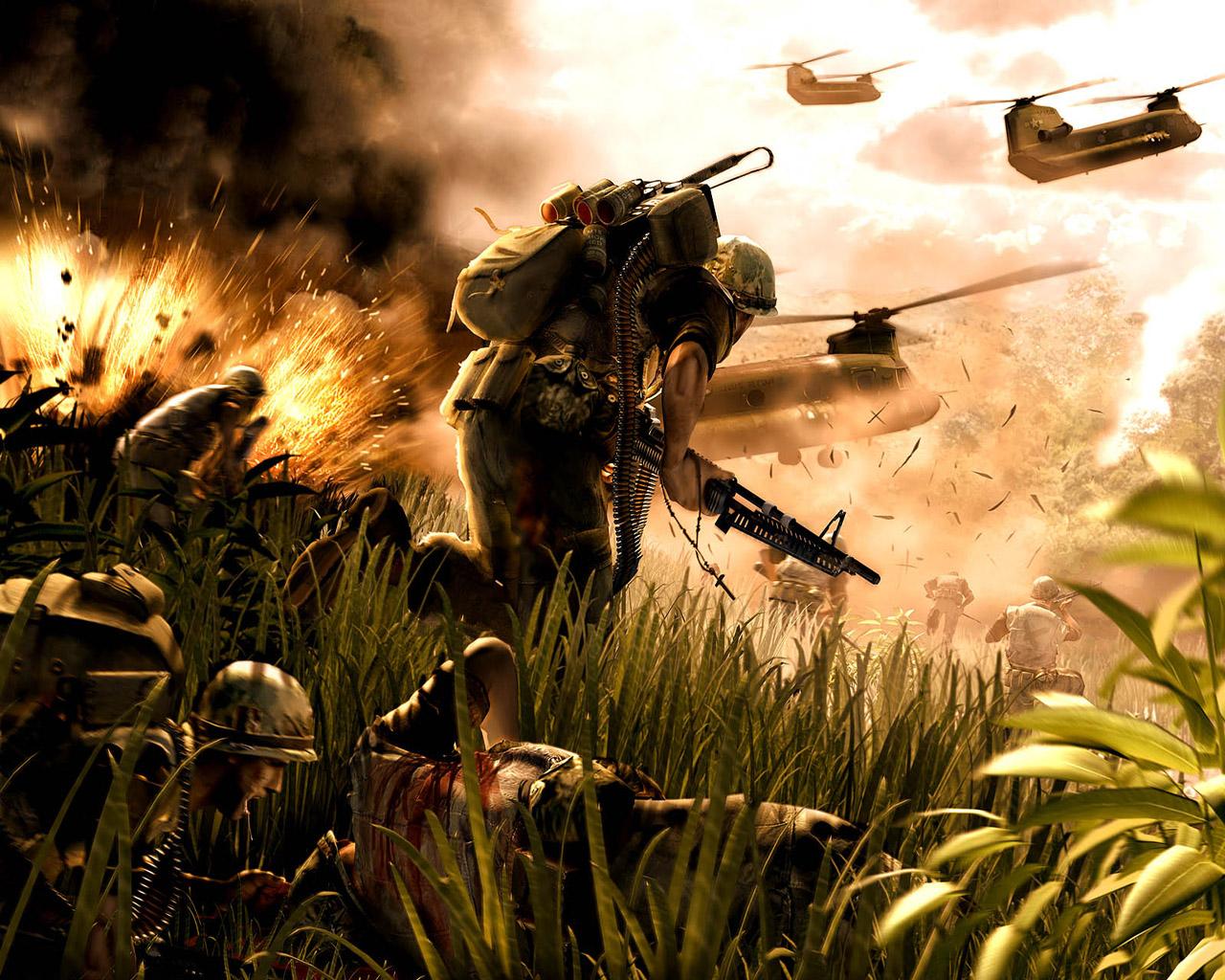 http://4.bp.blogspot.com/-2ZEy7TKebpk/Ti4pqjiV5xI/AAAAAAAAAEk/w2eKNoMw_Gs/s1600/War_Games_Wallpaper_1280x1024_15.jpg