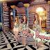 """¡""""Holler"""" de TaeTiSeo es una canción re-producida luego de ser etiquetada como cover!"""
