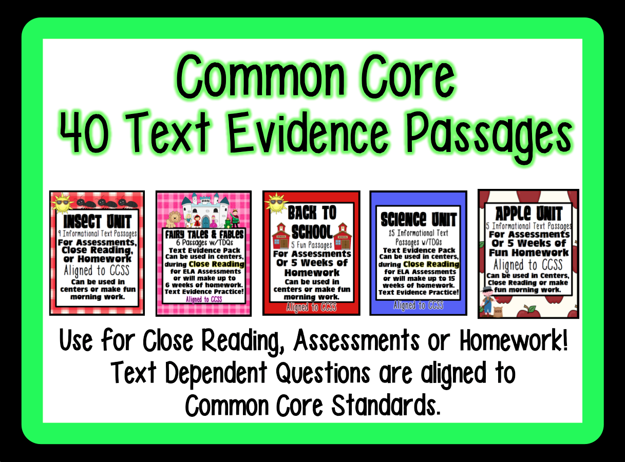 Displaying 20> Images For - Text Evidence Clipart...