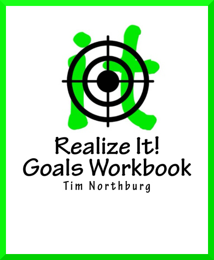 Is It A Good Idea To Set Goals