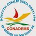 Se acerca el CONADEMS, los Juegos Deportivos de la educación media superior