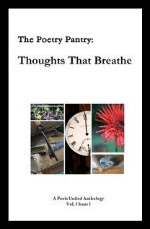 Poets United's Anthology